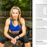 Rutage Fitness