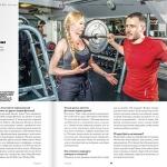 Rutage-Fitness 2