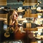 Rutage Hedonism wines