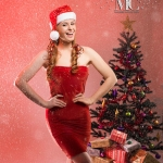 malbere-collection-xmas-1-1