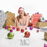 Malbere collection xmas