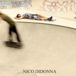 Nico Didonna