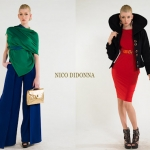 nico-didonna-aw2013-girls